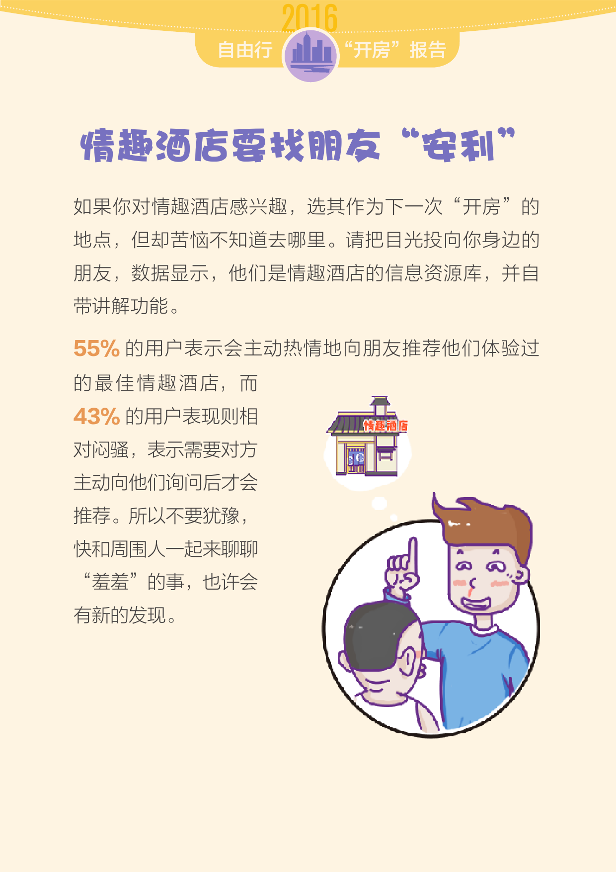 %e8%87%aa%e7%94%b1%e8%a1%8c%e5%bc%80%e6%88%bf%e6%8a%a5%e5%91%8a2016_000027