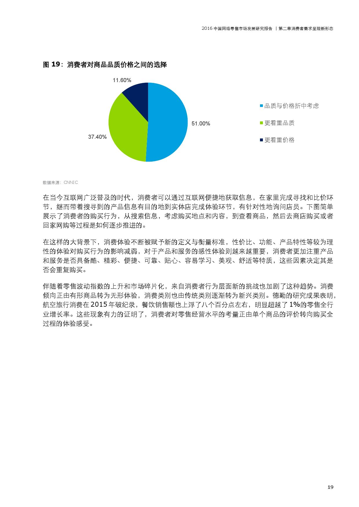 2016%e4%b8%ad%e5%9b%bd%e7%bd%91%e7%bb%9c%e9%9b%b6%e5%94%ae%e5%b8%82%e5%9c%ba%e5%8f%91%e5%b1%95%e7%a0%94%e7%a9%b6%e6%8a%a5%e5%91%8a_000023