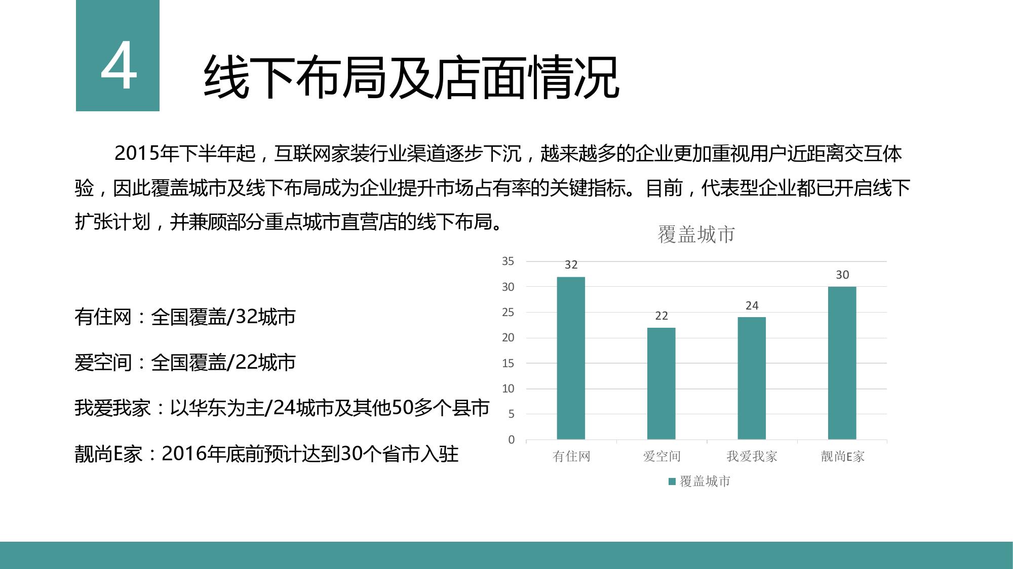 2016%e4%ba%92%e8%81%94%e7%bd%91%e5%ae%b6%e8%a3%85%e7%99%bd%e7%9a%ae%e4%b9%a6-%e7%bd%91%e6%98%93%e5%ae%b6%e5%b1%85_000025