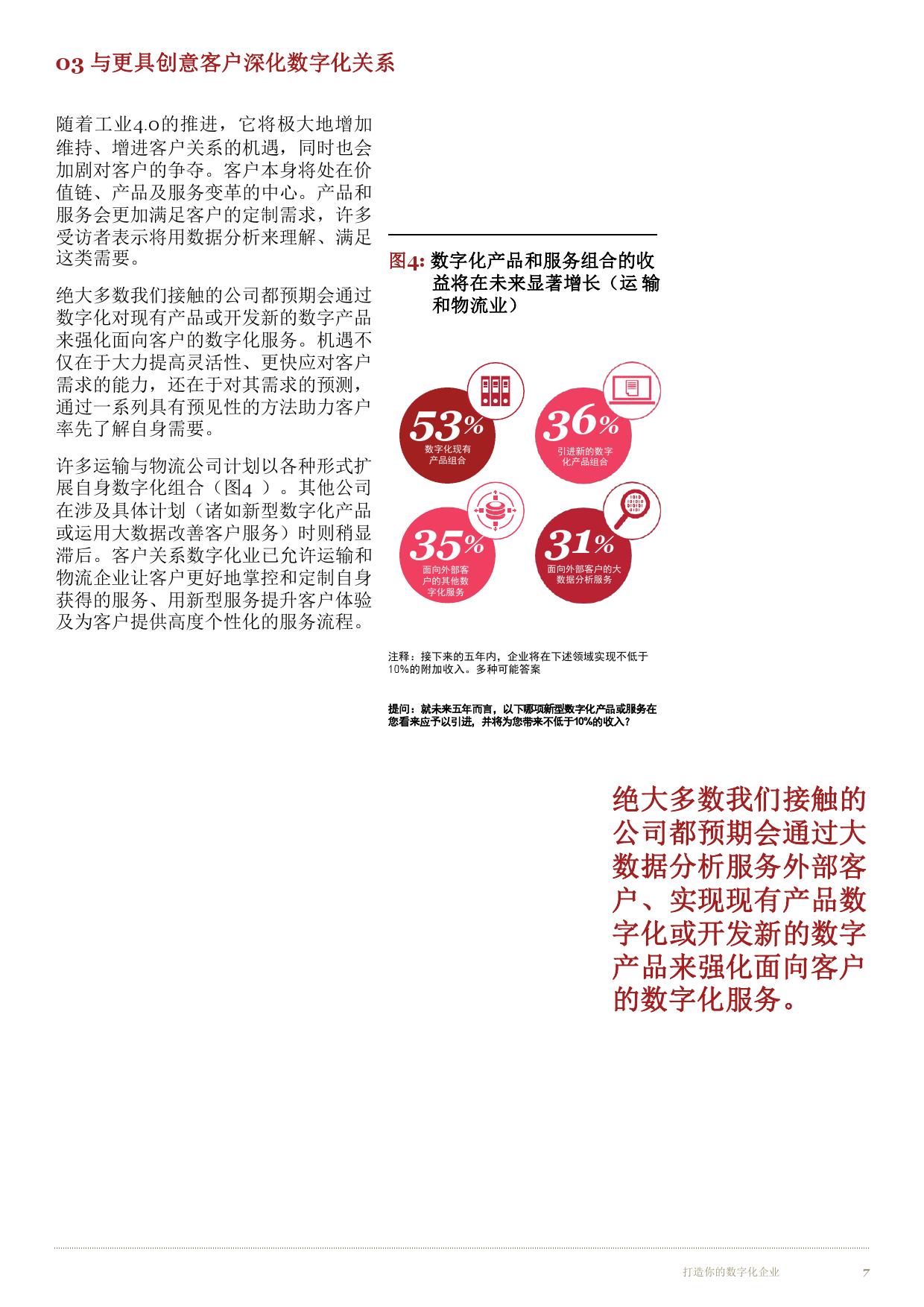 2016%e5%85%a8%e7%90%83%e5%b7%a5%e4%b8%9a4-0%e8%b0%83%e7%a0%94_000007