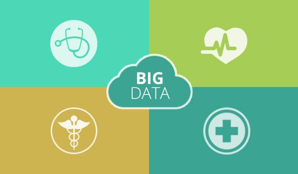 big-data-in-healthcare