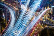 CB Insights:2016年全球十大科技巨头并购步伐继续放缓
