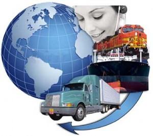 supply-chain-300x266