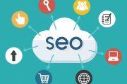 Webpower:8招教你将内容营销与SEO完美合一