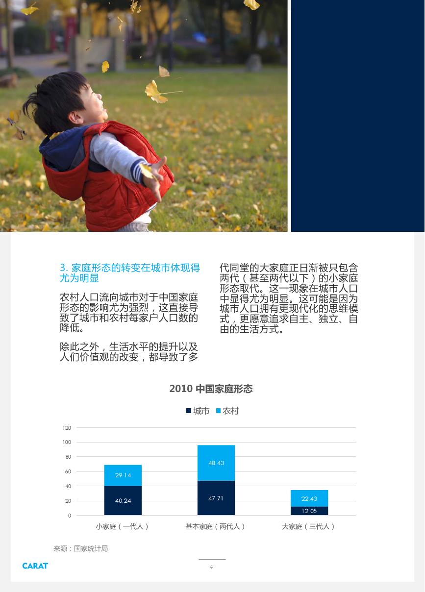%e5%a6%82%e4%bd%95%e6%89%93%e5%8a%a8%e6%a0%b8%e5%bf%83%e5%ae%b6%e5%ba%ad_000004