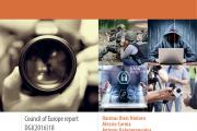 挑战与机遇:数字化、移动化、社交化背景下的媒体与新闻业(附下载)
