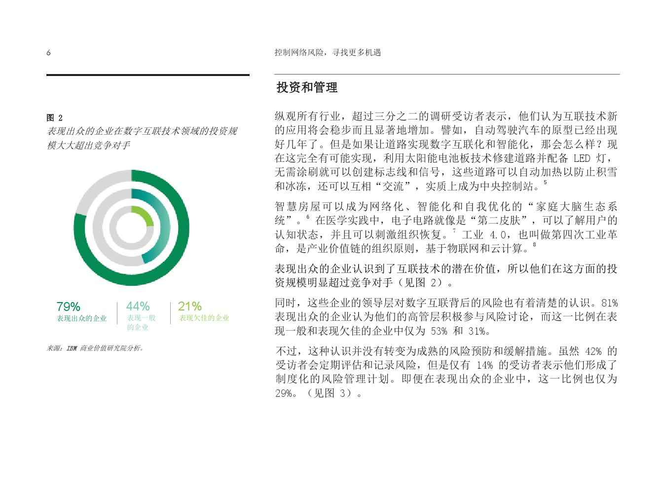 %e6%95%b0%e5%ad%97%e5%8c%96%e4%ba%92%e8%81%94%e4%b8%96%e7%95%8c%e4%b8%ad%e7%9a%84%e4%bf%9d%e9%99%a9%e4%b8%9a%e5%92%8c%e9%a3%8e%e9%99%a9_000008