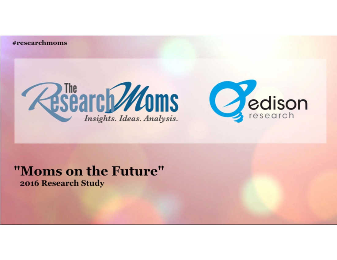 12012241082moms-on-the-future-report_1