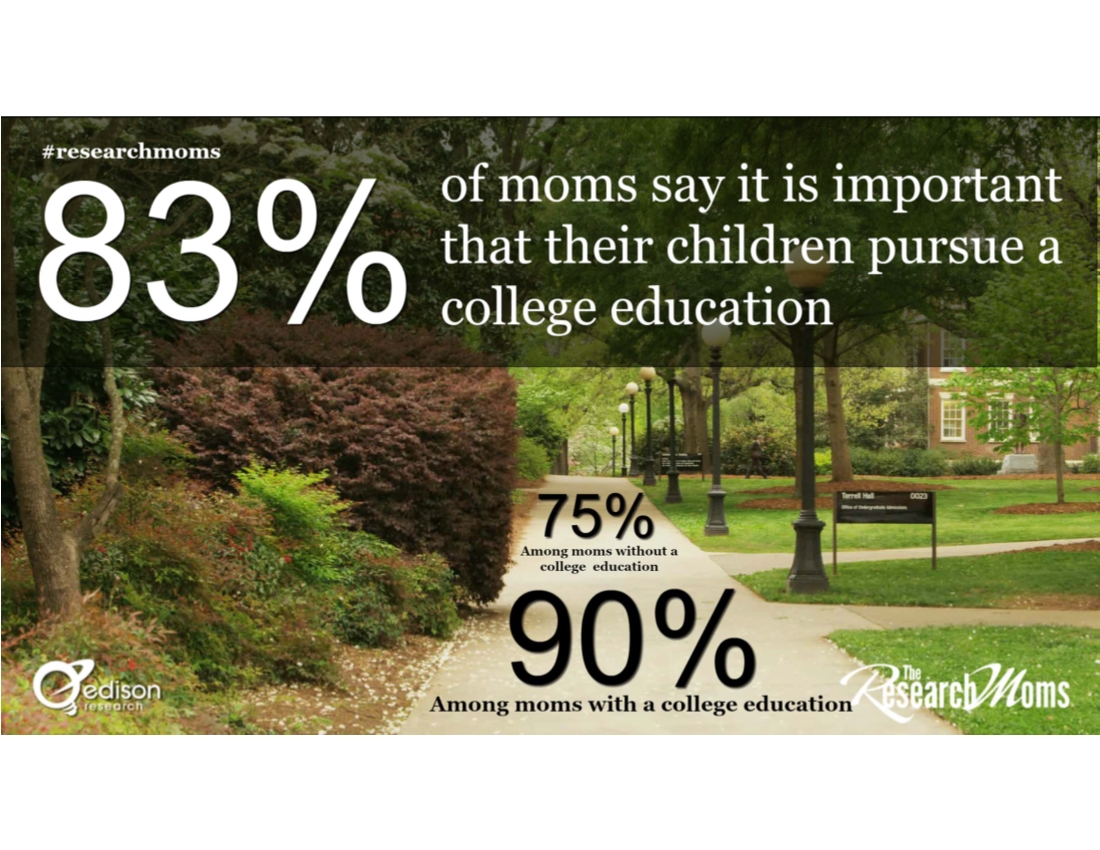 12012241082moms-on-the-future-report_19