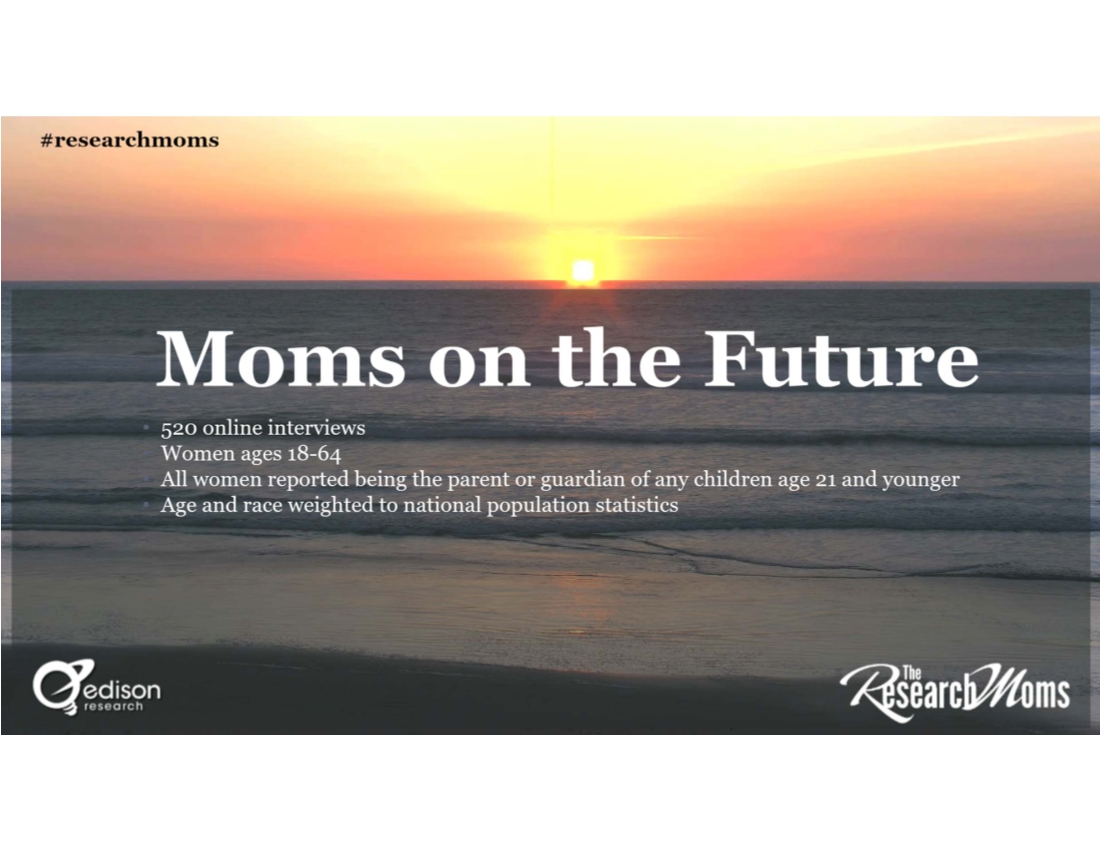 12012241082moms-on-the-future-report_2