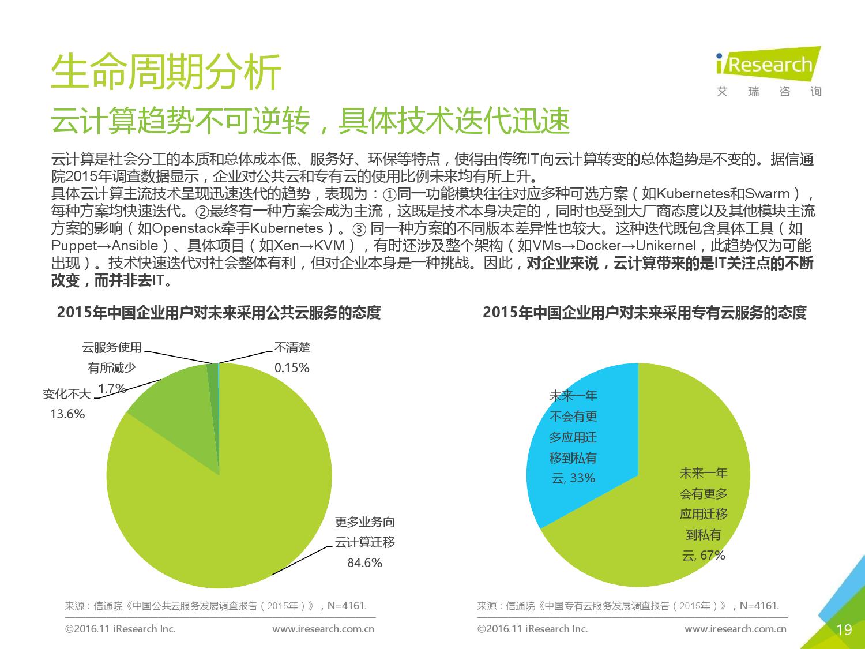 2016%e5%b9%b4%e4%b8%ad%e5%9b%bd%e4%bc%81%e4%b8%9a%e4%ba%91%e6%9c%8d%e5%8a%a1%e8%a1%8c%e4%b8%9a%e7%a0%94%e7%a9%b6%e6%8a%a5%e5%91%8a_000019