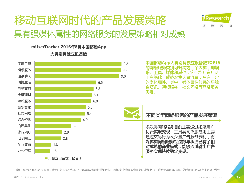 2016%e5%b9%b4%e4%b8%ad%e5%9b%bd%e6%95%b0%e6%8d%ae%e9%a9%b1%e5%8a%a8%e5%9e%8b%e4%ba%92%e8%81%94%e7%bd%91%e4%bc%81%e4%b8%9a%e5%a4%a7%e6%95%b0%e6%8d%ae%e4%ba%a7%e5%93%81%e7%a0%94%e7%a9%b6%e6%8a%a5
