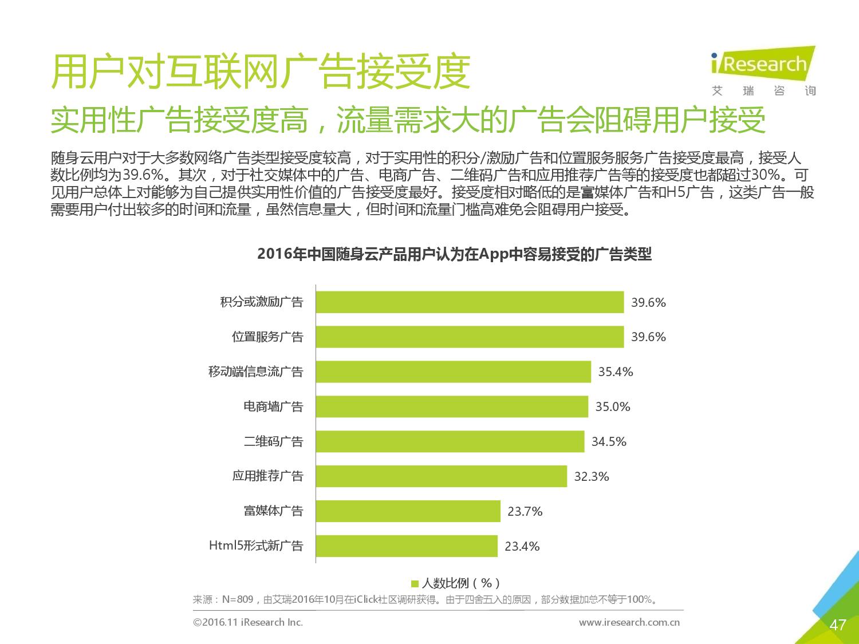 2016%e5%b9%b4%e4%b8%ad%e5%9b%bd%e7%ac%ac%e4%b8%89%e6%96%b9%e6%97%a5%e5%8e%86%e7%b1%bbapp%e7%94%a8%e6%88%b7%e6%b4%9e%e5%af%9f%e6%8a%a5%e5%91%8a_000047