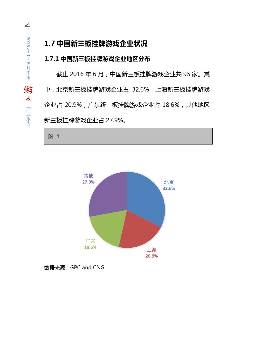 2016%e5%b9%b41-6%e6%9c%88%e4%b8%ad%e5%9b%bd%e4%ba%a7%e4%b8%9a%e6%b8%b8%e6%88%8f%e6%8a%a5%e5%91%8a_000028