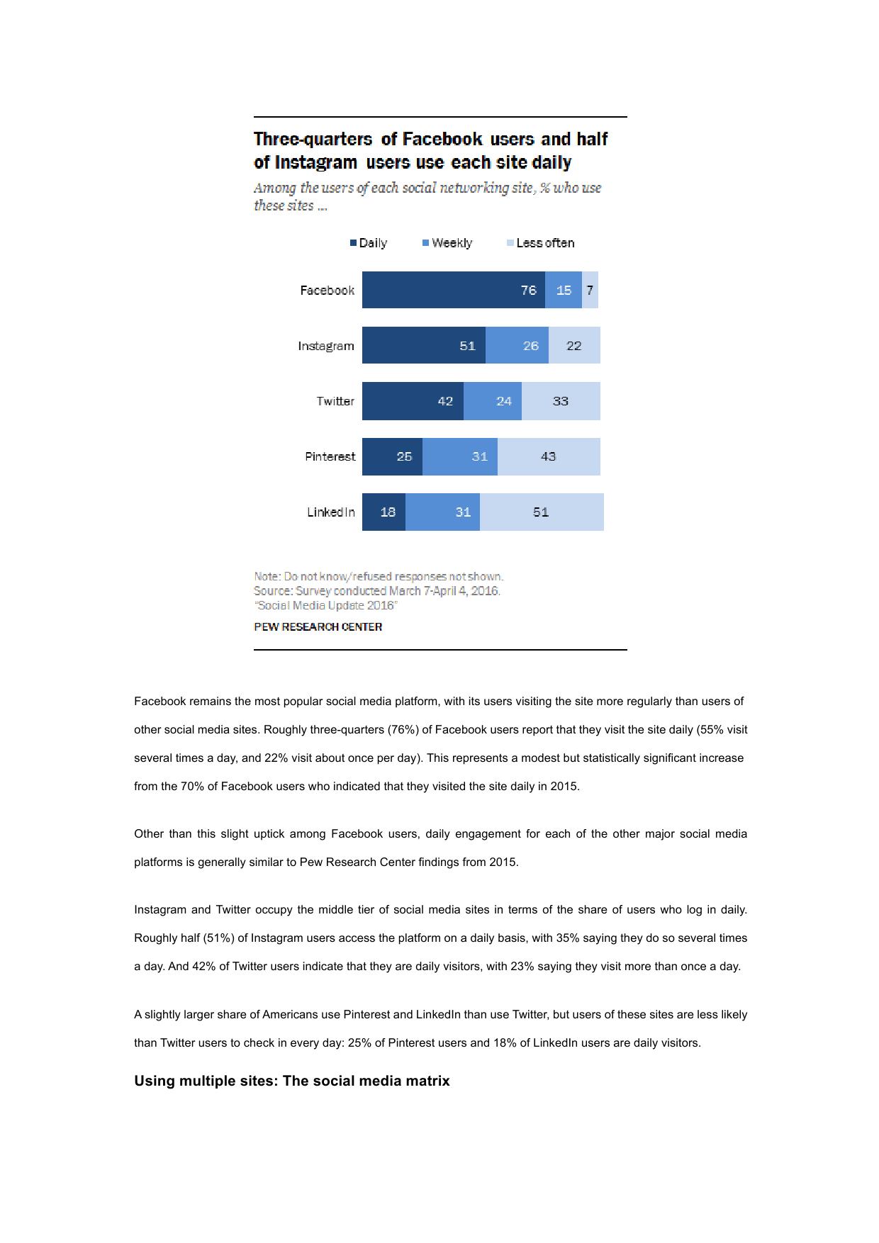 2016%e7%a4%be%e4%ba%a4%e5%aa%92%e4%bd%93%e7%9a%84%e4%bd%bf%e7%94%a8%e7%8a%b6%e5%86%b5_000008