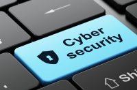 CB Insights:2016年已经有近40家网络安全企业被收购