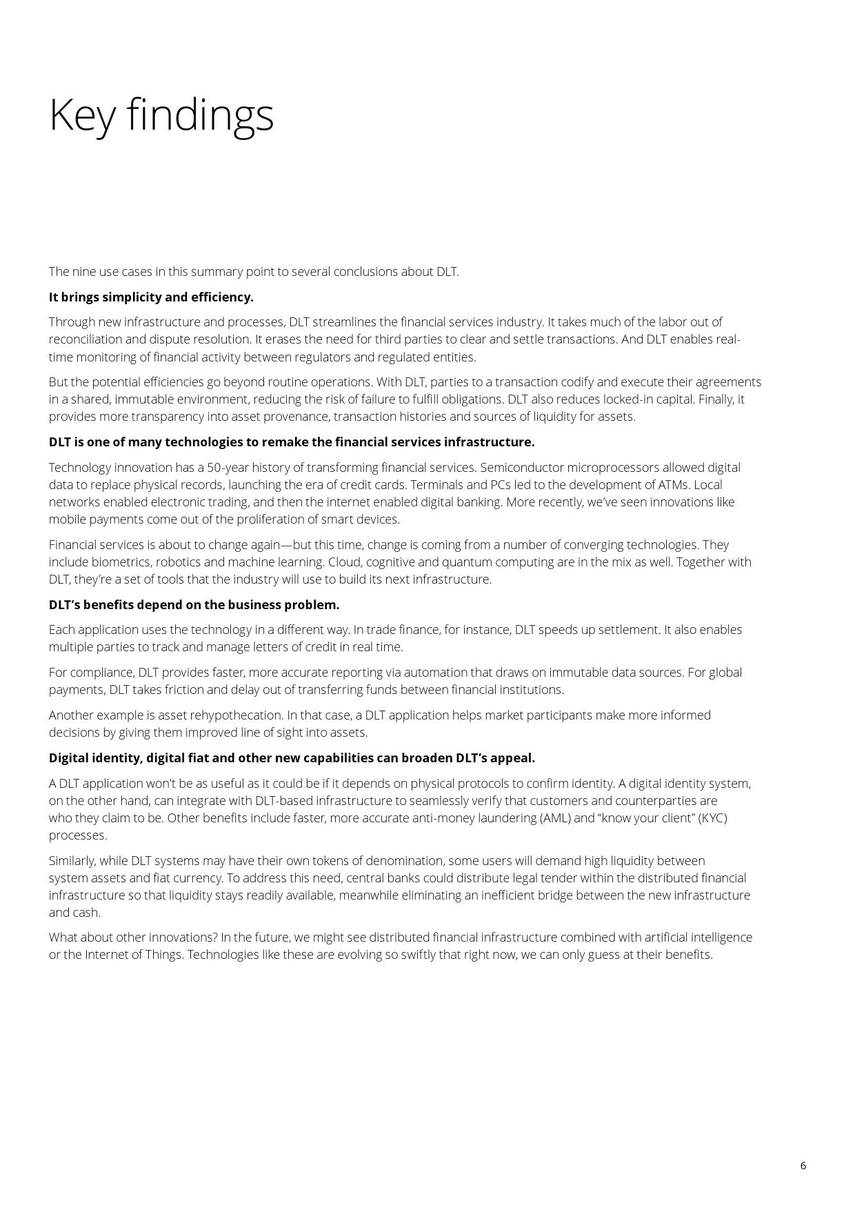 gx-fsi-blockchain-deloitte-summary_000006