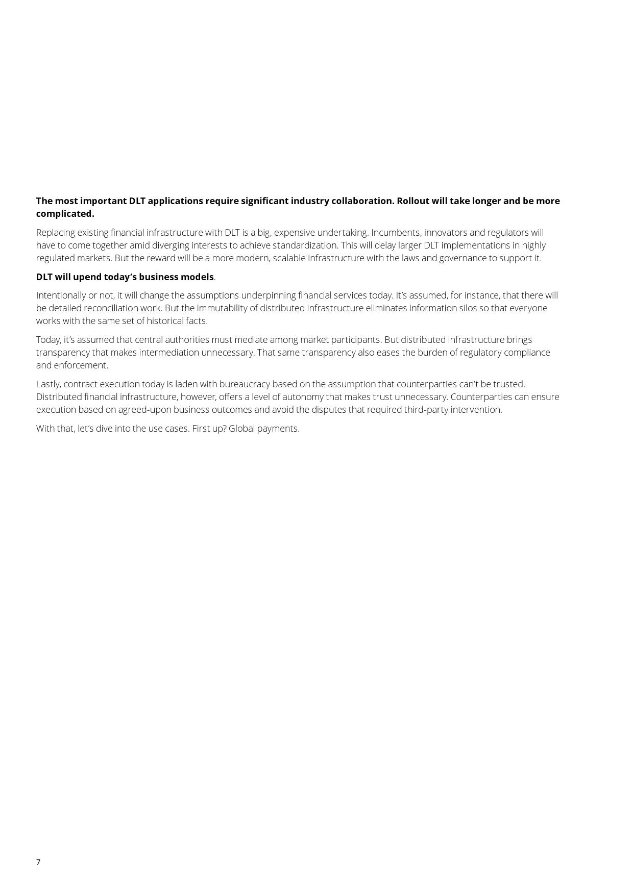 gx-fsi-blockchain-deloitte-summary_000007