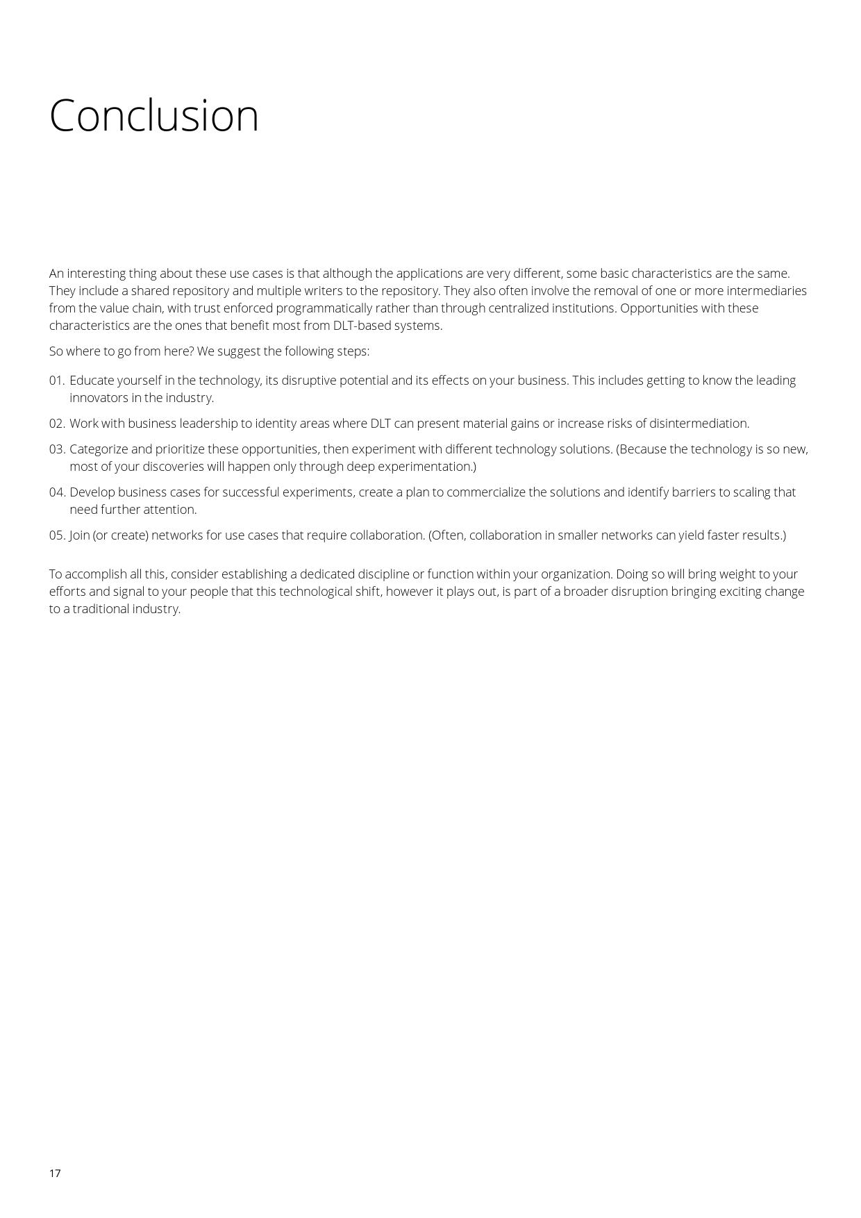 gx-fsi-blockchain-deloitte-summary_000017
