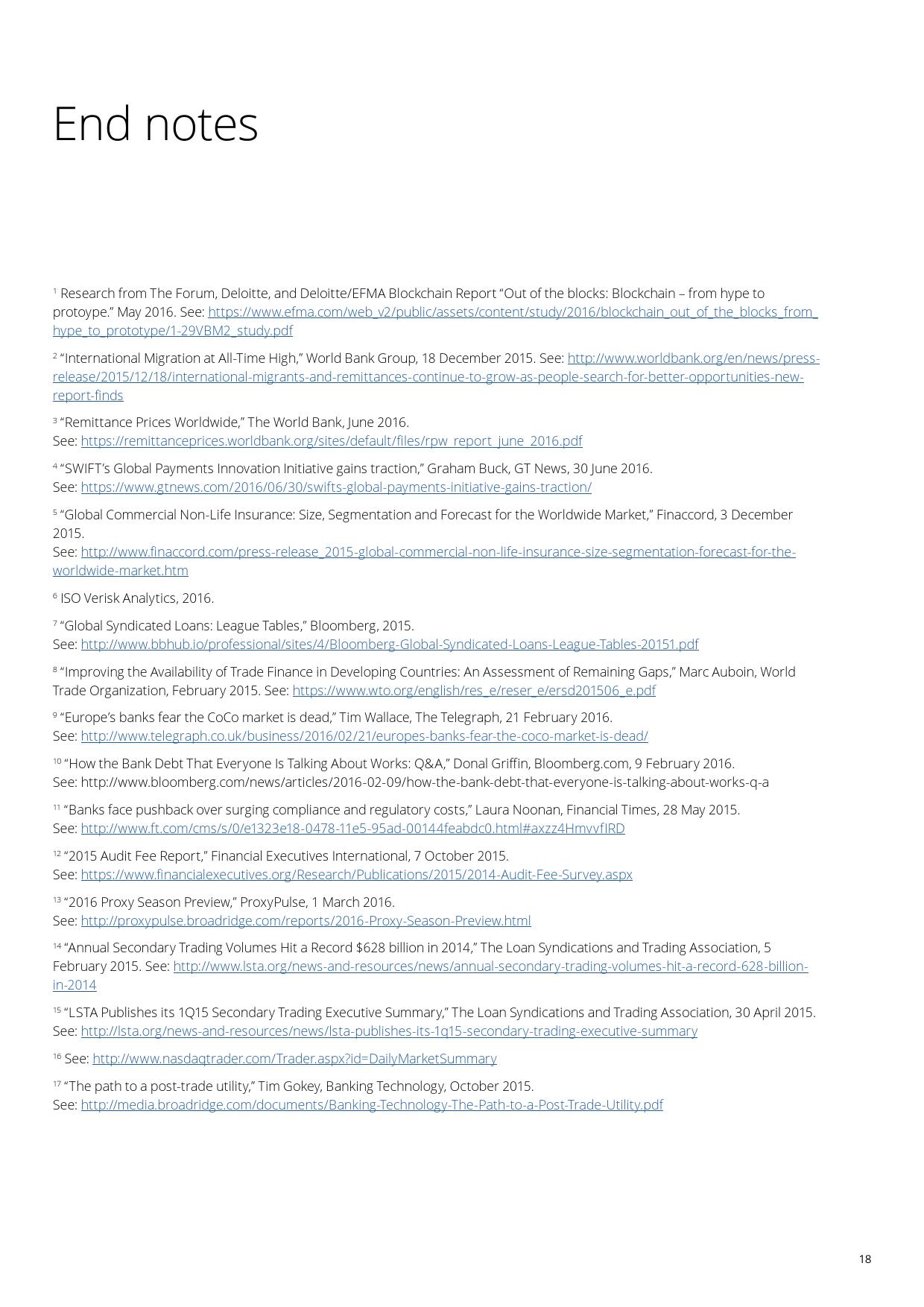gx-fsi-blockchain-deloitte-summary_000018