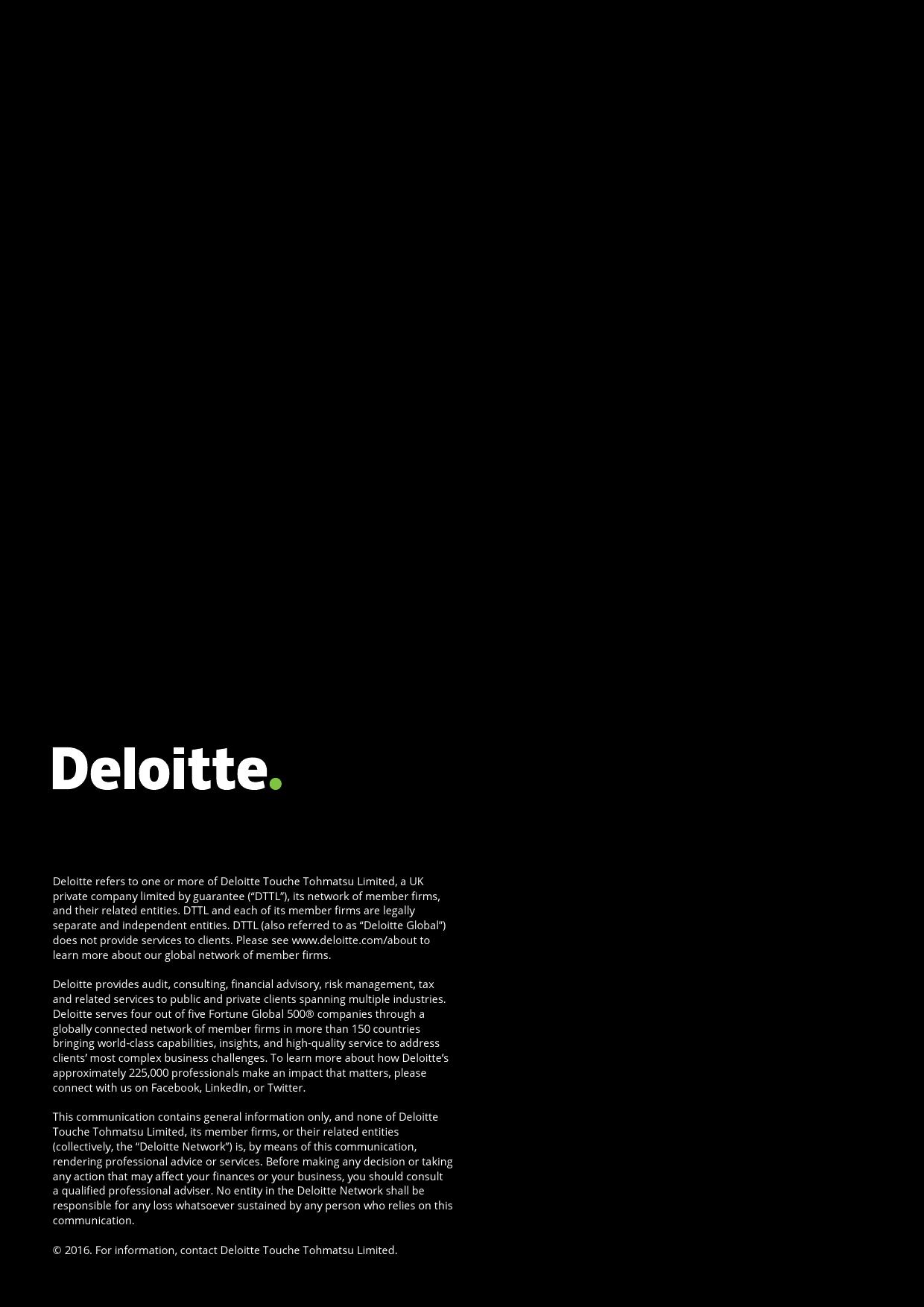 gx-fsi-blockchain-deloitte-summary_000021