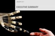 自动化未来:深度预测其对就业和市场的影响(附下载)