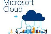 微软市值17年后重回5000亿美元 云计算业务大放异彩
