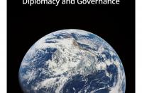 英国牛津大学:生存风险–外交与治理(附下载)