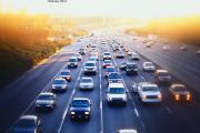 Inrix:2016年全球交通拥堵情况排行榜报告(附下载)