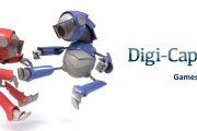 Digi-Capital:预计2017年游戏市场收入将达到1170亿美元