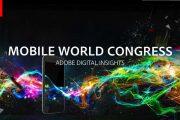 Adobe Digital Insights:2017年1月智能手机流量高峰效应(附下载)
