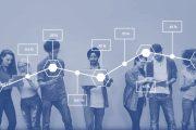MAVRCK:2016年Facebook用户生成内容(UGC)报告(附报告)