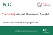 波士顿咨询:2017年全球奢侈品行业消费者洞察报告(附下载)