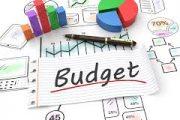Econsultancy:今年超过半数营销人员将增加社交媒体和内容营销预算