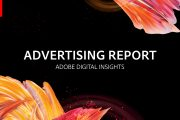 ADI:2017年网络广告消费者调查报告(附报告)