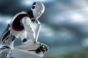 人工智能技术是基于大数据吃饭的?