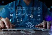 人工智能之于医生:助手还是对手?