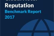 Revinate:2017全球酒店声誉基准报告(附下载)