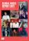 国际唱片业协会:2017全球音乐报告
