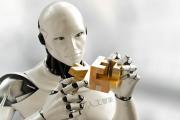 亚洲前曕:人工智能如何塑造亚洲新面貌(附报告)