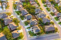 CB Insights:预计2017年房地产科技行业投资额将超过29亿美元