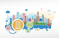 5G系列报告之:物联网或将成为5G最重要的应用场景(附下载)