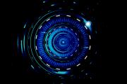 德勤咨询:释放物联网工业领域价值报告