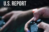 Nielsen:2017年美国游戏360度报告