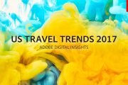 ADI:2017年美国旅游趋势报告