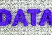 大数据的小算盘
