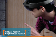 BOM:2016年VR开发者调查报告