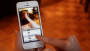 短视频每用户每季度的服务成本为0.6美元,Snap真的好拼