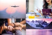 世界经济论坛:2017年全球旅游业竞争力报告(387页)
