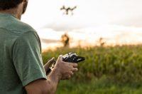 CB Insights:2017年Q1农业科技领域获得2.16亿美元投资